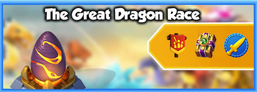 The Great Dragon Race Banner.jpg