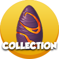 Collection Button 2.png