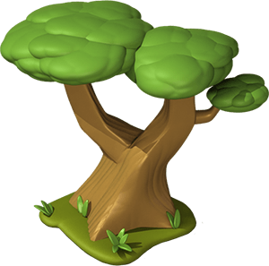 Decoration - Otto's Tree.png