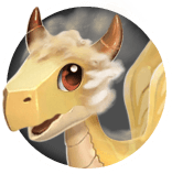 Dust Dragon Icon.png