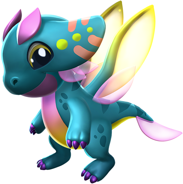 Fairy Dust Dragon Baby.png