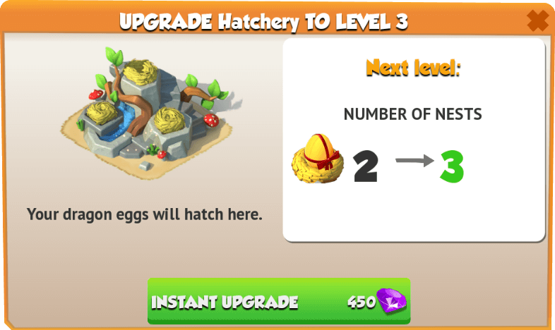 Hatchery (Upgrade Information) - Level 3.png