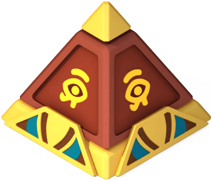 Pyramid of the Sun.png