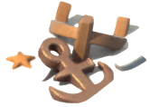 Decoration - Buried Anchor.png