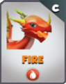 Fire Dragon Snapshot.png