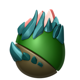 Budding Dragon Egg.png