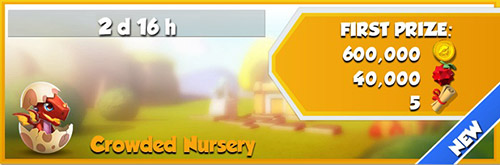 Hatching Event Generic 2 (Pre-1.8) Banner.jpg