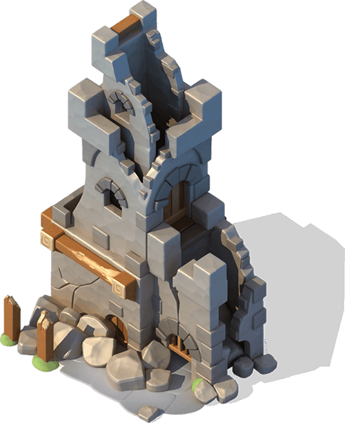 Siege Tower C - Ruins.png