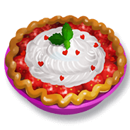 Strawberry Whipped Cream Pie.png