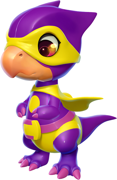 Superhero Dragon Baby.png