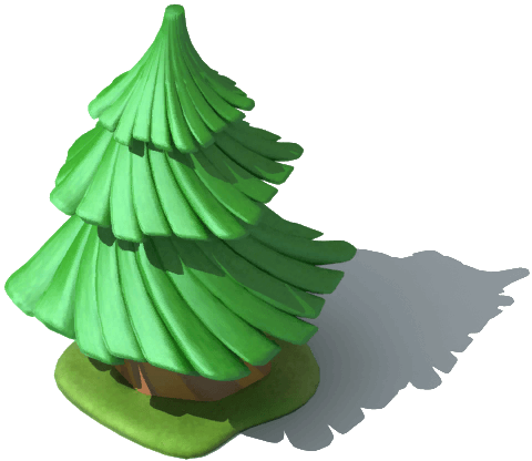 Large Pine Tree.png
