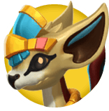 Fennec Dragon Icon.png
