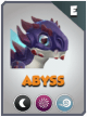 Abyss Dragon Snapshot.png