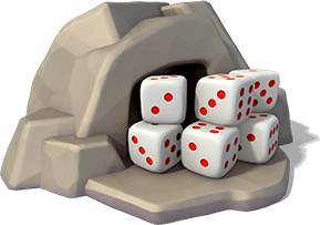 Cave of Dice.png