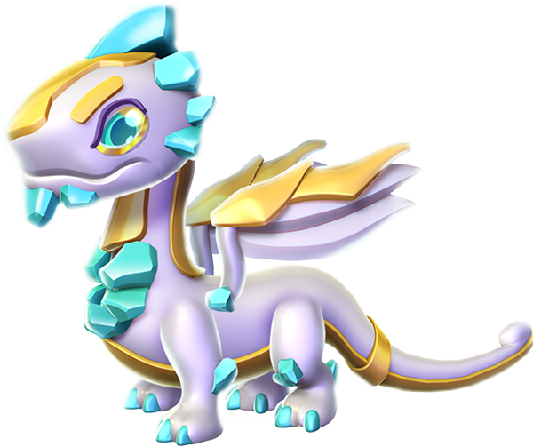 Deco Dragon Baby.png