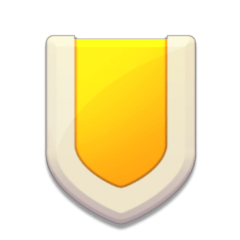 File:League 3 Shield.png