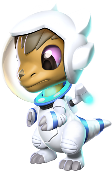 Astronaut Dragon Baby.png