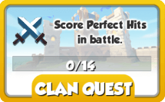 Clan Quest - Perfect Hits.png