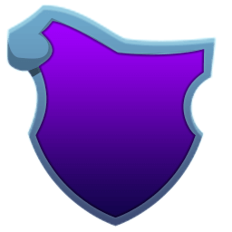 Ornate Purple Shield.png
