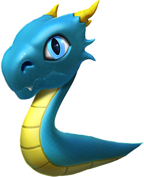 Blueflame Dragon Baby.png