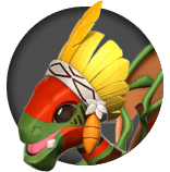 Ceremony Dragon Icon.png