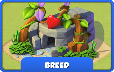 Enchanted Breed Button.png