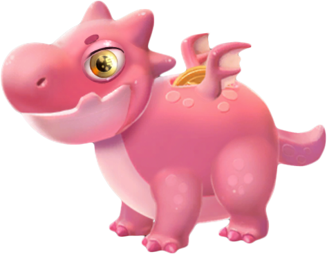 Piggy Bank Dragon.png