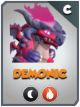 Demonic Dragon Snapshot.png