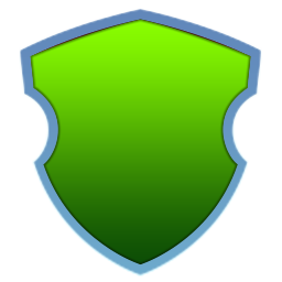 Elegant Green Shield.png