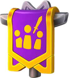 Clan Banner - League 4.png