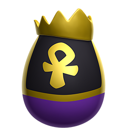 The Emperor Dragon Egg.png