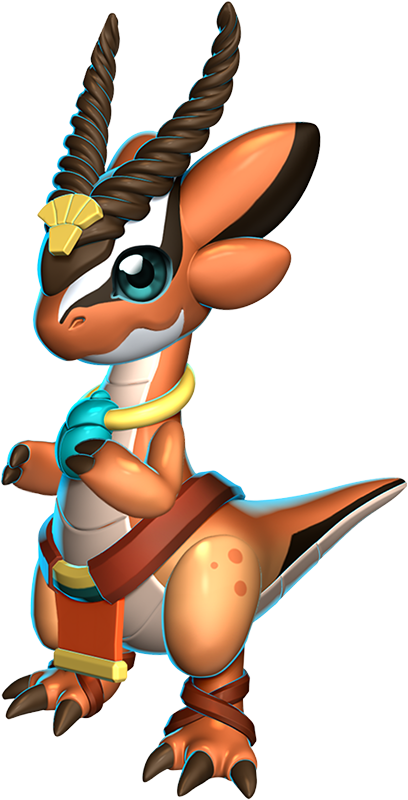 Gazelle Dragon.png