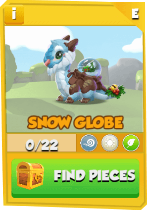 Snow Globe Dragon Pieces.png