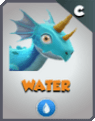 Water Dragon Snapshot.png