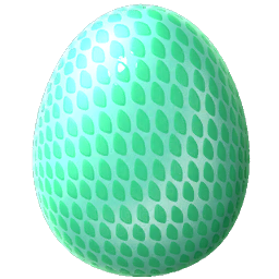 Ghost Dragon Egg.png