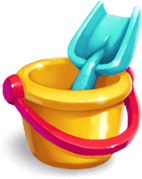 Item - Sand Bucket.png