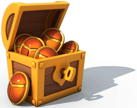 Chest of Ruby Scarabs.png