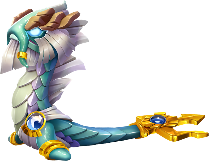 Poseidon Dragon.png