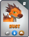 Rust Dragon Snapshot.png