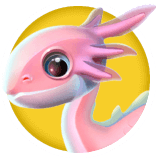 Axolotl Dragon Icon.png