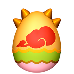 Pigsy Dragon Egg.png