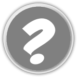 Unknown (Element) Icon.png