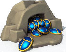 Cave of Azure Scarabs.png
