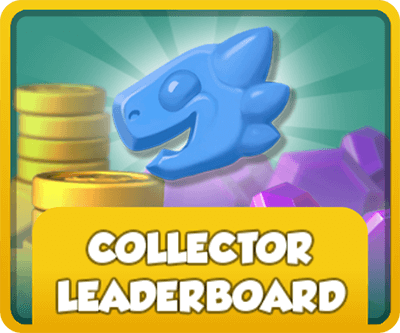 Collector Leaderboard Button.png