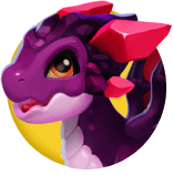Enchantress Dragon Icon.png