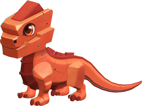 Brick Dragon Baby.png
