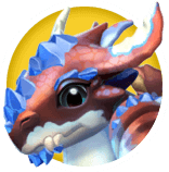 Coco Crab Dragon Icon.png