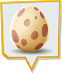 Yellow-Bordered Dragon Egg Icon.png