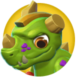 Boxer Dragon Icon.png