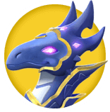 Empress Dragon Icon.png